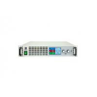德国EA直流电源EA-PSI 9000 2U系列可编程直流电源