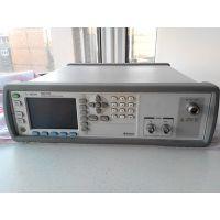 供应美国安捷伦Agilent N4010A 蓝牙测试仪