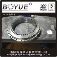 BYRT200(200x300x45mm)转台轴承BOYUE博越轴承选型P4P2级精度齿轮减速机