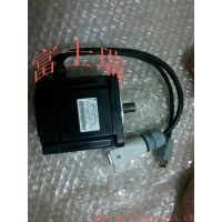 smt贴片机配件富士贴片机配件 CP643Z轴马达SAM6361 原装全新及原装二手
