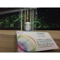 广州亮化化工供应cis-己烯醇标准品,cas:928-96-1,500mg,含量测定用,有证书