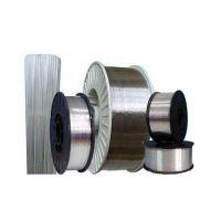 YD688耐磨焊丝YD688堆焊焊丝YD688合金硬面焊丝