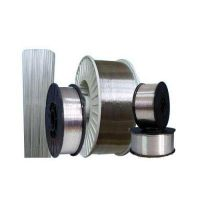 KB-988耐磨焊丝泰州市KB-988堆焊焊丝