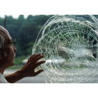 四川银行防弹玻璃,银行防弹玻璃价格