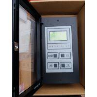 美国江森LCD-600J-A楼层显示器