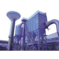 静电除尘器优点 报价 厂家 河北天宏环保设备有限公司