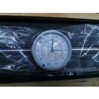 中西 指针式百分表量程(0-100mm )库号:M231207 型号:M231207