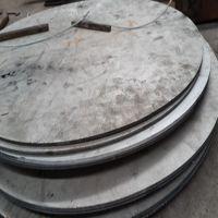 太钢不锈 904L超级不锈钢工业板批发,904L耐强酸强碱板材批发