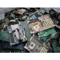 厦门/漳州/泉州/福州H61电脑主板,H61电脑主机回收