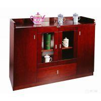 茶水柜,客厅茶水柜,办公茶水柜正之元zzy-668