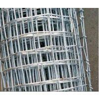 新疆锚网生产厂家