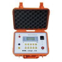 中西 绝缘电阻测试仪 库号:M211859 型号:M211859