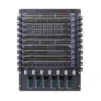DS-3E7610X 高端多业务路由交换机