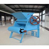 湖南花生剥壳机厂家|300小型全自动花生脱壳机|新款去壳机厂家