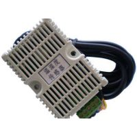 Burster 8526-6100称重传感器