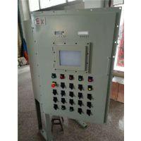 BXM-立式钢板焊接防爆配电箱/柜