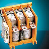江津交流低压真空接触器 EVS-630A真空接触器专业快速