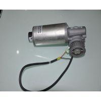 永和电动玻璃感应门皮带,感应门电机去哪儿买18027235186
