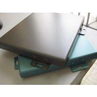 铝单板会替代铝塑板吗 广州装饰材料