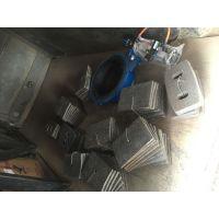 河南JS系列搅拌机衬板减速机全套配件盛隆厂家供应