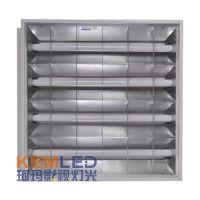 KM-LED4*12W是录播教室灯光得意之选