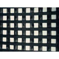 内蒙古通辽市玻纤土工格栅的网孔是多少?25.4mm,12.7mm