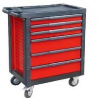 移动工具车,杭州立野,优质冷轧钢材质,支持订做