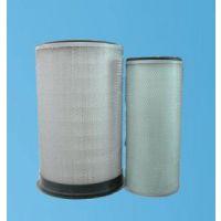 康明斯机油LF9325滤芯质优价廉