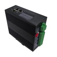 ST-C0102通讯管理机
