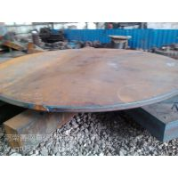 焊管用钢45mmA672GrD80舞钢ASTM