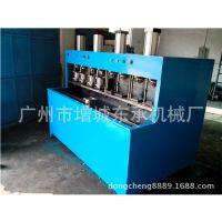 东承厂家508汽车空调压缩,机麽合机,缸体跑合机 活塞汽缸