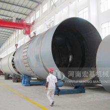 小型石灰生产设备,九江优质无污染石灰窑选购价格