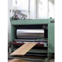 福隆瑞洋(图),纸箱单色印刷机,印刷机