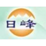 昆山市日峰商贸有限公司
