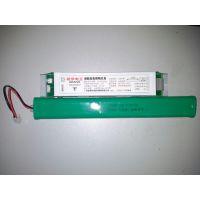 敏华LED灯管应急电源N-ZLZD-E25W294 支架专用电源