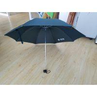 定制3折伞、便携式三折伞、折叠式广告礼品伞订制生产工厂