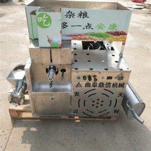 单缸汽油杂粮膨化机厂家定制箱式暗仓型,玉米大米小型膨胀机江苏