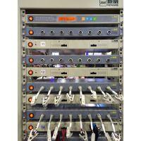 新威重点推荐电池检测柜报价 请微信(13798283492)李春影为您提供