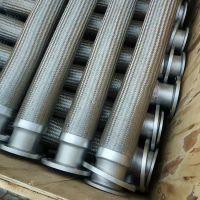 不锈钢内包塑软管,不锈钢内包塑金属软管