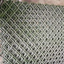 钢板网是什么 钢板网 脚手架钢笆