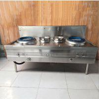 航远开茶餐厅需要的设备|简易茶餐厅厨房设备