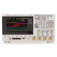 高价回收DSOX3054T示波器 DSOX3054T DSOX3054T DSOX3054T示