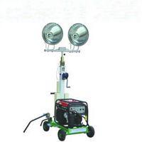 九州厂家供应质量上乘ZM-Q1000工程照明车 量大从优
