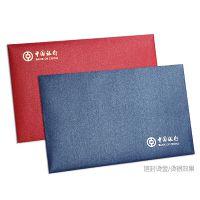 郑州贺卡印刷厂,定做新年贺卡,元旦贺卡,承接信封,信纸,请柬,台历,贺卡,宣传单,书刊印刷
