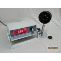 中西(CXZ特价)激光能量计 型号:ZX7M-NIM-E1000库号:M387363