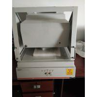 出售/回收Fischer(菲希尔)XULM/XDL-B