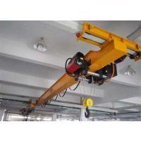 供青海玉树单梁起重机和格尔木电动单梁起重机公司