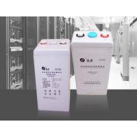 东营蓄电池正品报价圣阳蓄电池代理商12V150AH