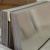 1060铝板铝卷生产厂家产品质量好
