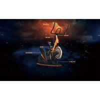 北京地区 销售 模拟自行车 vr自行车 vr山地车 健身房动感自行车 新款训练自行车价格优惠欢迎咨询
